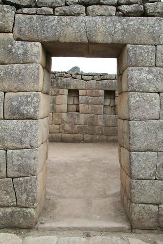 Peru 696