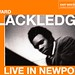 Buzz Live in Newport
