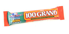 100 Grand Package