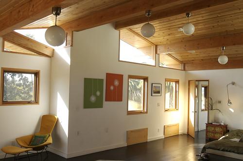 Master Bedroom,house, interior, interior design