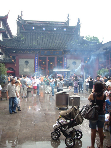 CHINA FALL08 9895