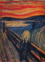 urlo_Munch