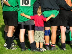 """ Give us a game, please!!"" Bridgnorth RFC UK (Cooper2007) Tags: reflectyourworld"