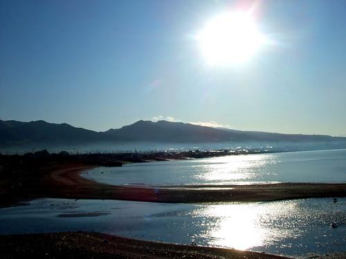 伊達漁港1