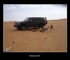 my car (mosa3ad alshetwi) Tags: