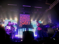 IMG_1639_1 (chainsawarm) Tags: the presets