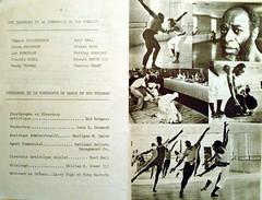 h2 DSCF0080 (bqalim) Tags: dance photos ali abdullah
