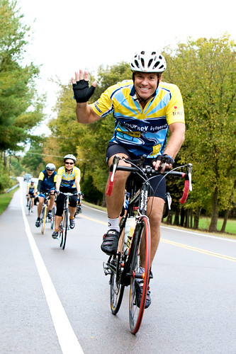 BikeTour2008-629
