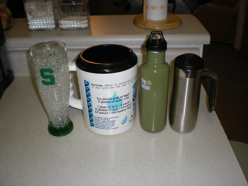 My Liquid Capsules