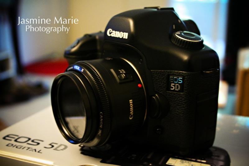 Canon5D03.jpg