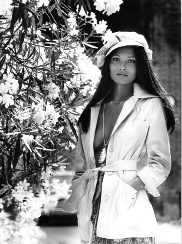 laura-gemser