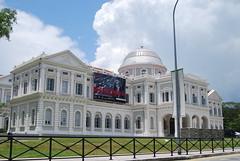 Singapore (pallav moitra) Tags: singapore