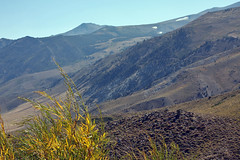 080920_035 (123_456) Tags: route monolake 395 mammothlake