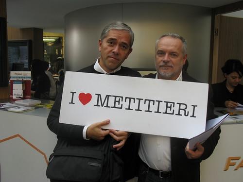 I Love Metitieri
