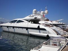 St Tropez Yacht (Matyas Dubai) Tags: france st yacht tropez cote dazur