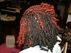S7300014 (MsAdenaStyle) Tags: braids kinkytwist hairhair naturalhairstyleshairhairhairhairhairhairhairhairhairhairhairhairhairhairhairhairhairhairhairhairhairhairhairhairhairhairhairhairhairhairhairhairhairhairhairhairhairhairhairhairhairhairhairhairhairhairhairh