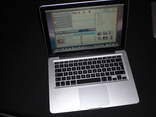 MacBook (Fuente: faq-mac.com)