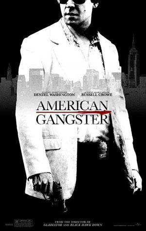 american_gangster_ver2