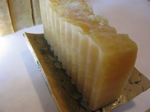 Shampoo Bar Essential Oil Handmade Soap