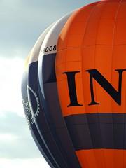 ing-balloon-globo