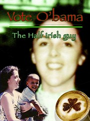 Vote Irish