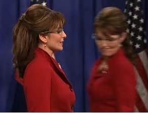 Palin Fey 3