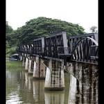 Bridge over the river Kwai thumbnail