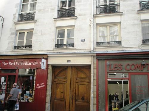 paris street 02.