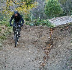 Cwmcarn Uplift Day (27 of 24)