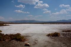 Dag 15-16 Shoshone, Death Valley en Yosemite-0023 (paul en wilma bogers) Tags: deathvalley amerika furnacecreek deathvalleyenfurnacecreek