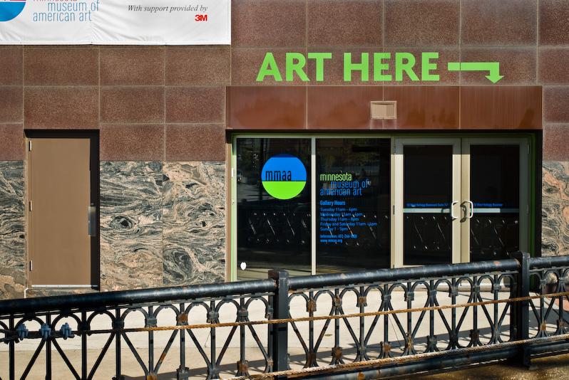 art here