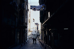 12 (olga.vlasenko) Tags: istanbul nikonfa october08