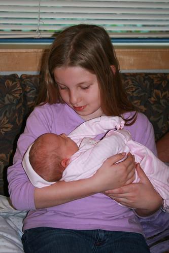 abigail_newborn_mariah