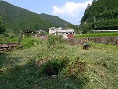 R0010968 (agri-life) Tags: ecovillage cafemillet  grgdigital2