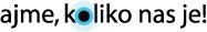 http://kuvarigrice.blogspot.it/2008/11/ajme-koliko-nas-je-pravila.html