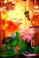 200810_22_02 - Pixie Glow