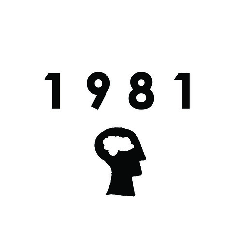 [1981] - 'Brain' (2005)