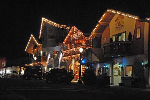 Leavenworth 6 11-08