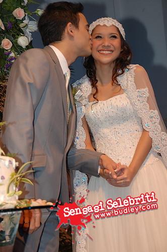 Ari Lasso & Bunga Cinta Lestari - aku
