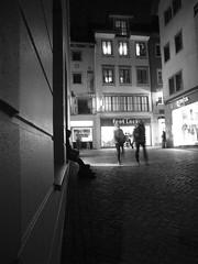 Luzern P1070456 (Demarmels) Tags: city white black schweiz switzerland blackwhite luzern stadt architektur sw tobias lucerne weiss schwarz gassen nachtaufnahmen demarmels tobiasdemarmels tobiasdemarmels