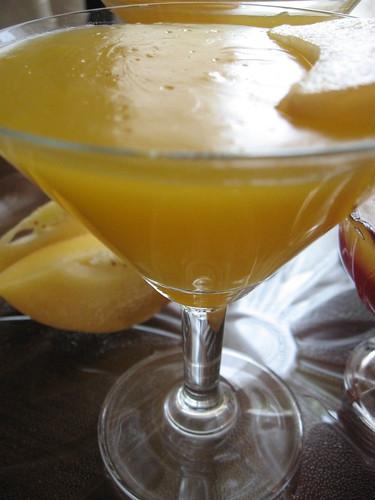 mandalina-pepina