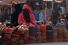 Marrakech Spice Market (colonelhall) Tags: africa market morocco marrakech souk marrakesh jemmaelfna elfna