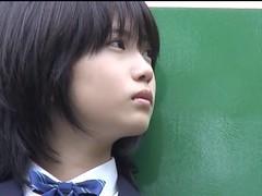 志田未来 (Shida Mirai)