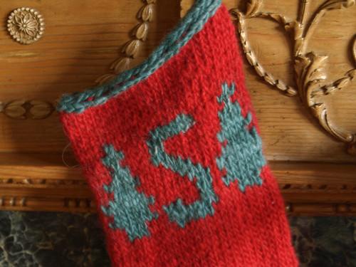 stockings-2