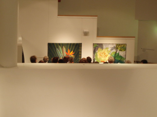 http://www.craftmuseum.fi/