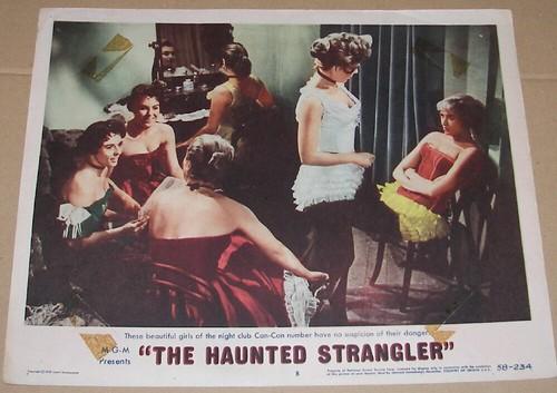hauntedstrangler8