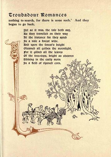 023- Claire de Lune- pagina decorada