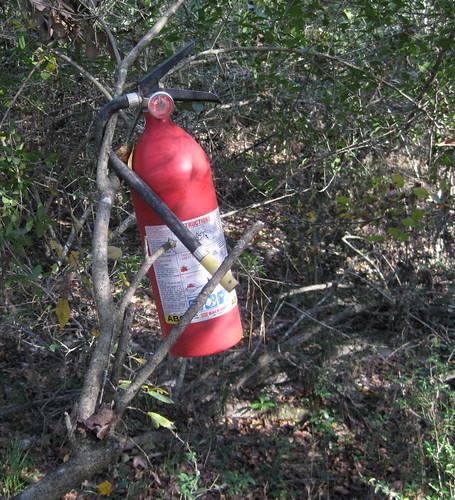 fireextinguisher.jpg