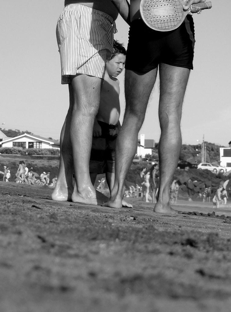 day beach (8)