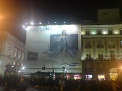 Samsung es Paz